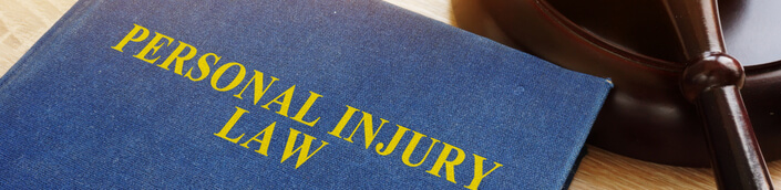 Personal Injury: What Questions Should I Ask My Personal Injury Lawyer?
