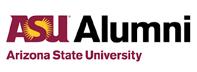 ASU Alumni