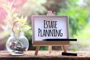 Estate Planning: Lifetime Gifts